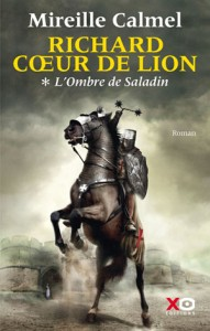 SG_NEW_RICHARD COEUR DE LION TOME 1_CV.indd