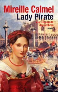 lady-pirate-2-649x1024